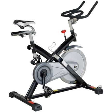 ダイコー spin bike