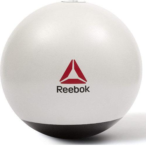 Reebok バランスボール
