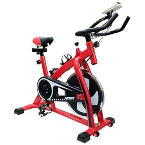 wemall spin bike