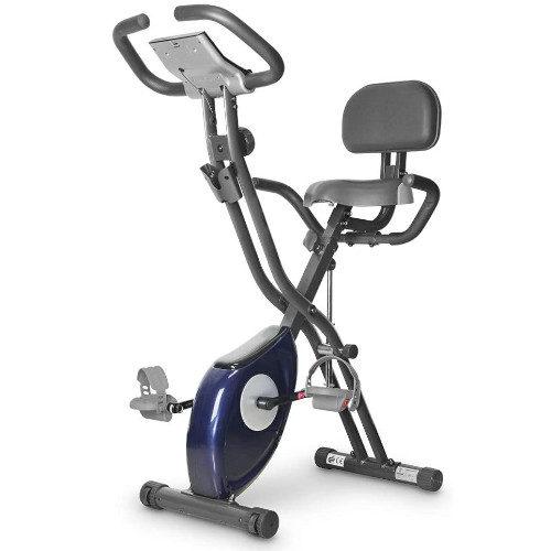 leike fitness エアロバイク
